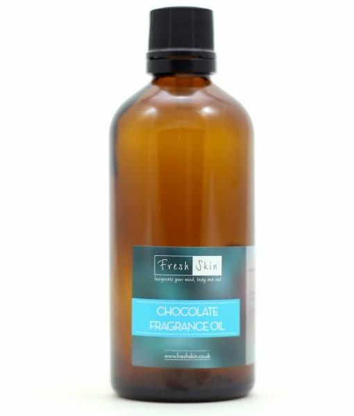 chocolate-fragrance-oil