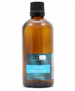 coconut-fragrance-oil