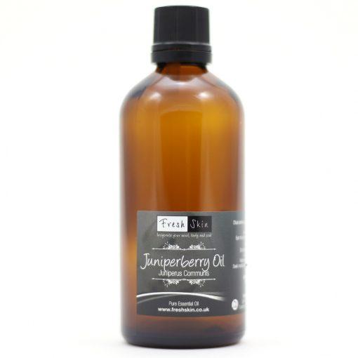 juniperberry-oil