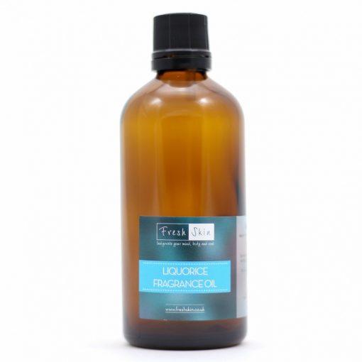 liquorice-fragrance-oil