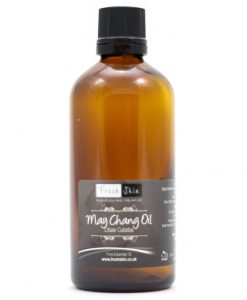 may-chang-oil