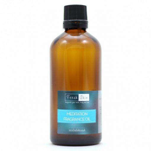 meditation-fragrance-oil