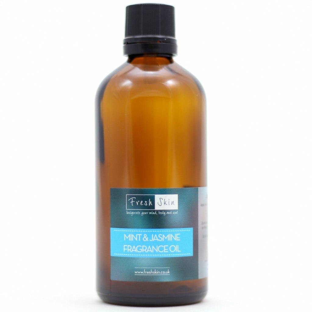 mint-and-jasmine-fragrance-