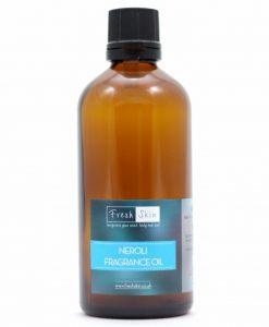 neroli-fragrance-oil