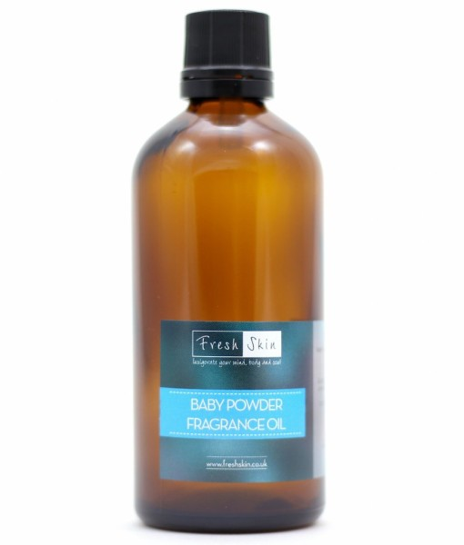 baby-power-fragrance-oil