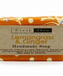 lemongrass-and-ginger-soap