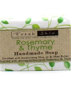 rosemary-and-thyme-soap
