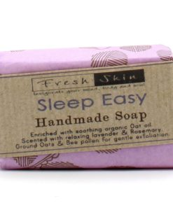 sleep-easy-soap
