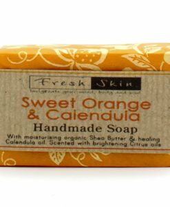 sweet-orange-and-alendula-soap