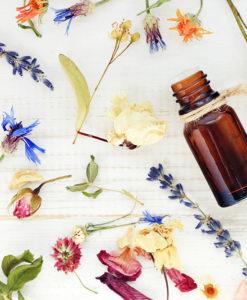 Candle Fragrance Oils