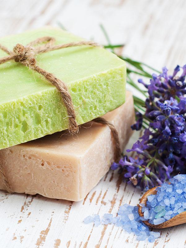 organic-soap