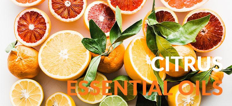 citrus-essential-oils-header
