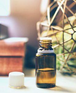 Fragrance Oil Starter Kits