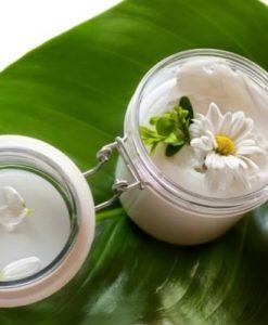 Organic Beauty & Wellbeing