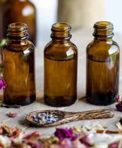 Fragrance Oil Gift Sets